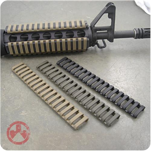 Magpul Ladder rail panels