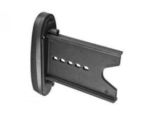 Magpul SGA OEM butt pad adapter