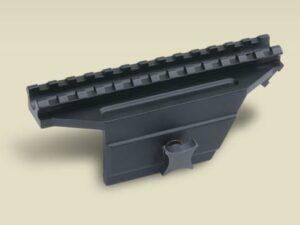 Millett M1A/M305 scope mount