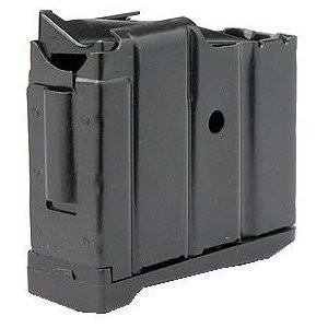 Ruger Mini-14  Magazine