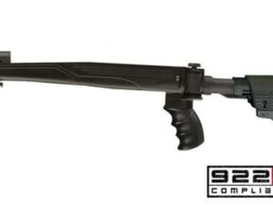 ATI Scorpion Strikeforce SKS Stock