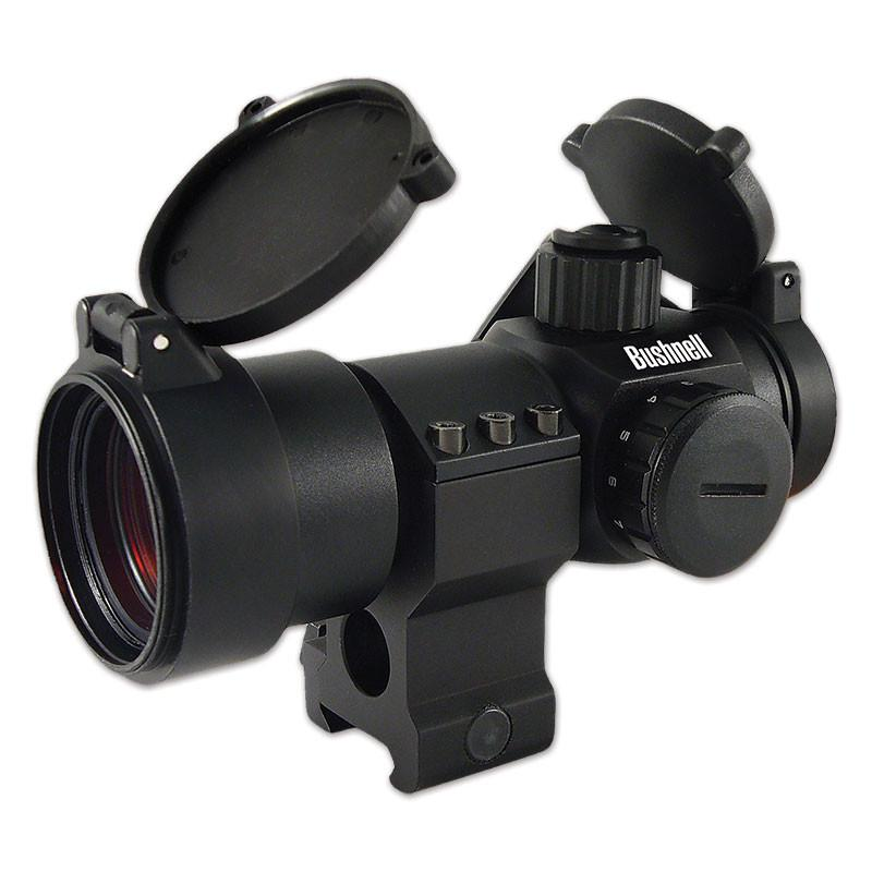 Bushnell TRS 32 Red Dot Sight