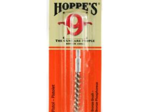Hoppe's .22 Caliber Pistol Bore Brush