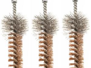 Hoppe's 5.56/.223 Chamber Brush 3-Pack