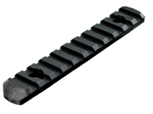 MAGPUL MOE Polymer Rail Section L5 (11 slots)