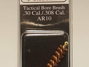Pro Shot AR-15 Tactical Bore Brush