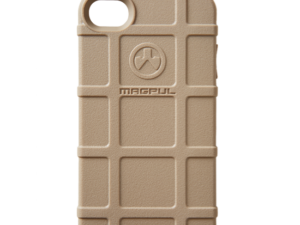 Magpul Field Case iPhone 4/4S