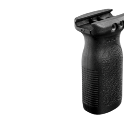 Magpul RVG-rail vertical grip