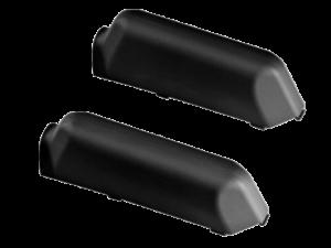 Magpul SGA Cheek Riser Kit