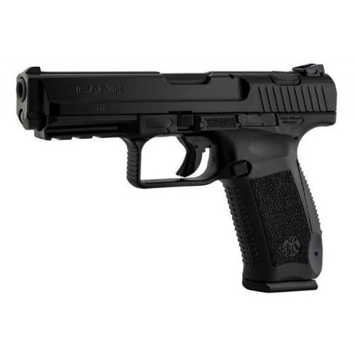 Canik TP9 SA - 9mm Pistol