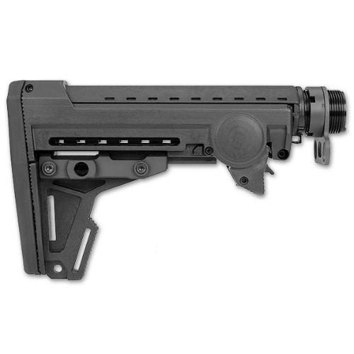 Ergo Grip F93 - AR-15/M-16 Adjustable Pro Stock