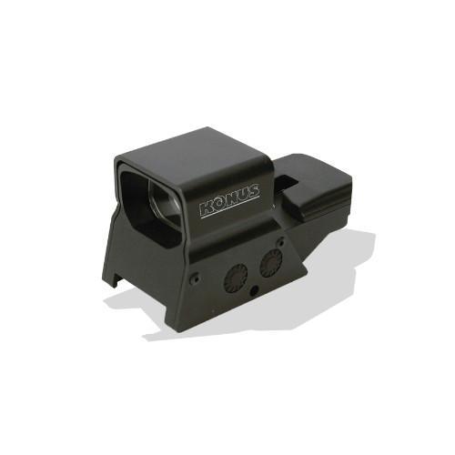 Konus Sight-Pro R8