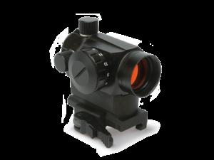 Konus SightPro Atomic QR (Red Dot Sight)