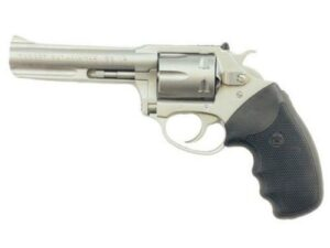 "Charter Arms Pathfinder 4.25"" .22 LR"