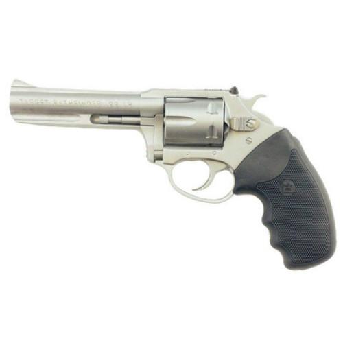 "Charter Arms Pathfinder 4.25"" .22 LR"