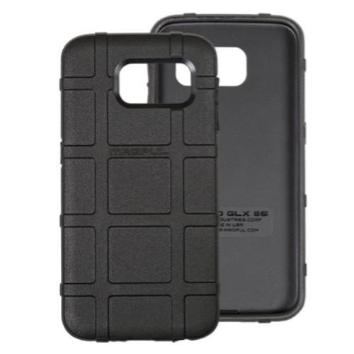 MagPul Field Case for Samsung Galaxy S6
