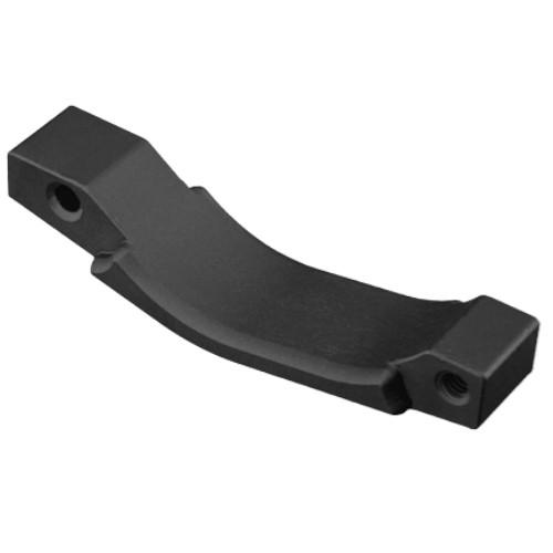 MagPul Enhanced Trigger Guard, Aluminum