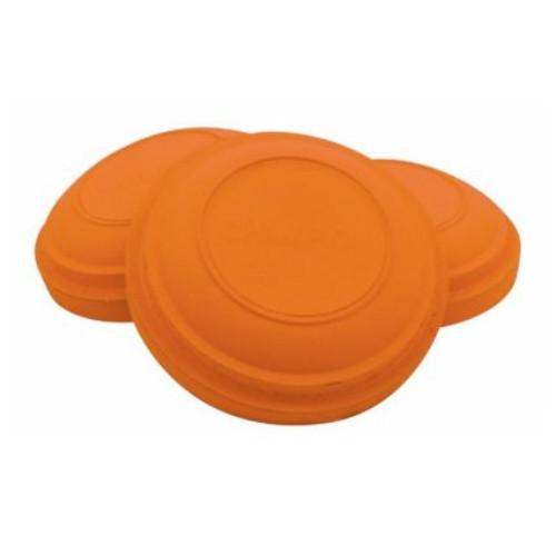Caldwell True Flight Orange Dome Clays