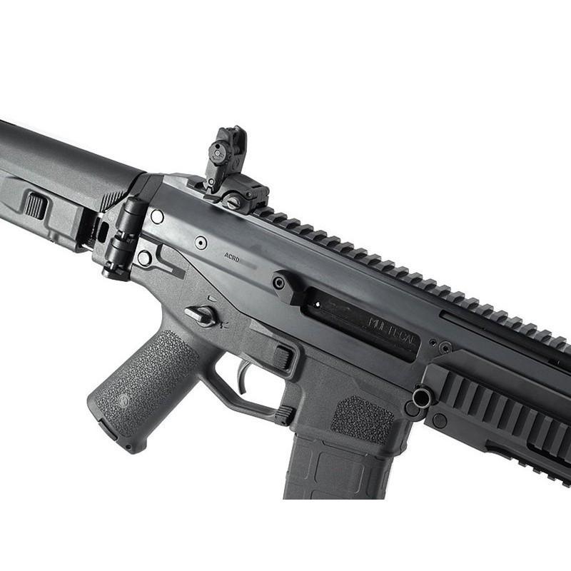 """Bushmaster ACR 16.5"""" Basic Configuration .223/5.56"""