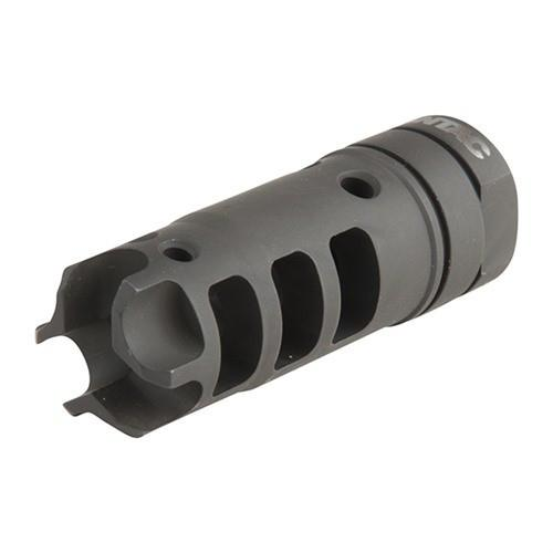 Lantac Dragon Muzzle Break