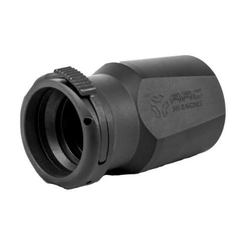 AAC BlastOut 51T Muzzle Device