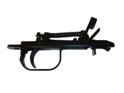 SKS Trigger Assembly