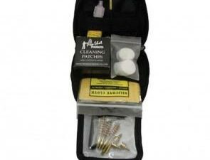 Pro Shot Gun Cleaning Kit Rifle 5.56/.223/ or .30 cal/762X51