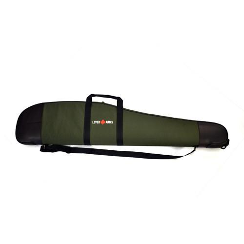 Lever Arms Ltd Deluxe Rigid Rifle/Shotgun Case