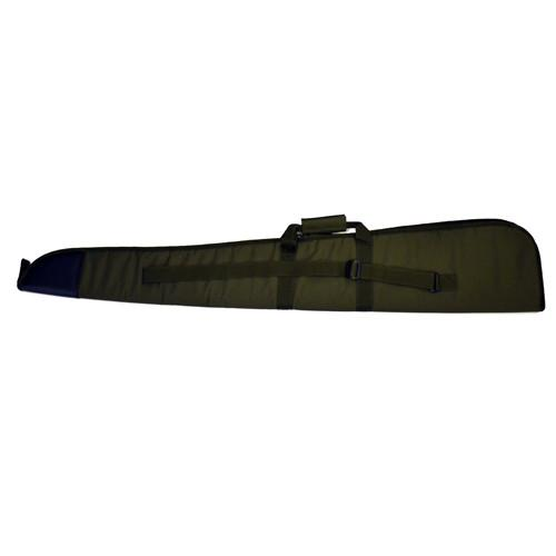Lever Arms Ltd. Standard Rifle Case
