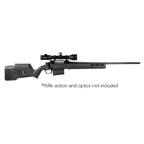 Magpul Hunter 700 Stock for Remington 700 Long Action