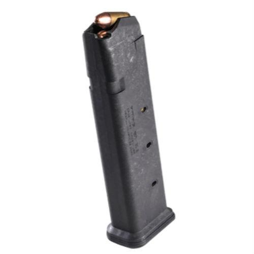 Magpul PMAG 21 GL9 10 Round Extended Glock 9mm Magazine