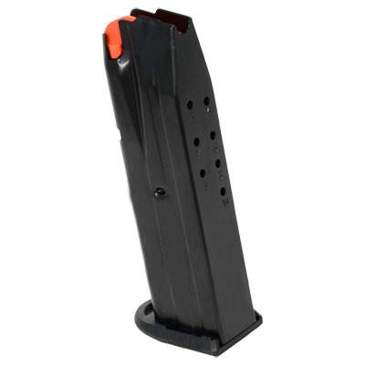 Walther PPQ M2 9mm Magazine
