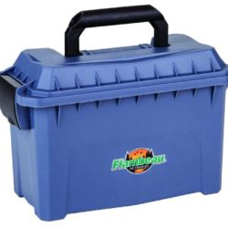 "Flambeau 11"" Marine Dy Box, Blue"