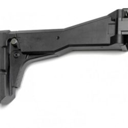 CZ Scorpion EVO 3 S1 Carbine Stock