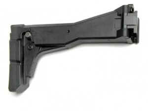 CZ Scorpion EVO 3 S1 Carbine Stock