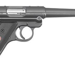 Ruger Mk IV Standard (40105)