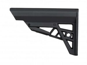 ATI Tactlite Mil-Spec AR-15 Stock