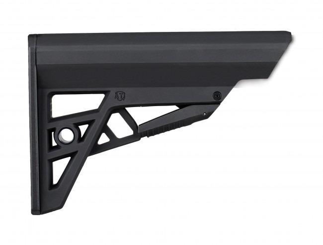 ATI Tactlite Mil-Spec AR-15 Stock