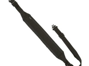 Allen Padded Endura Rifle Sling w/ Swivels