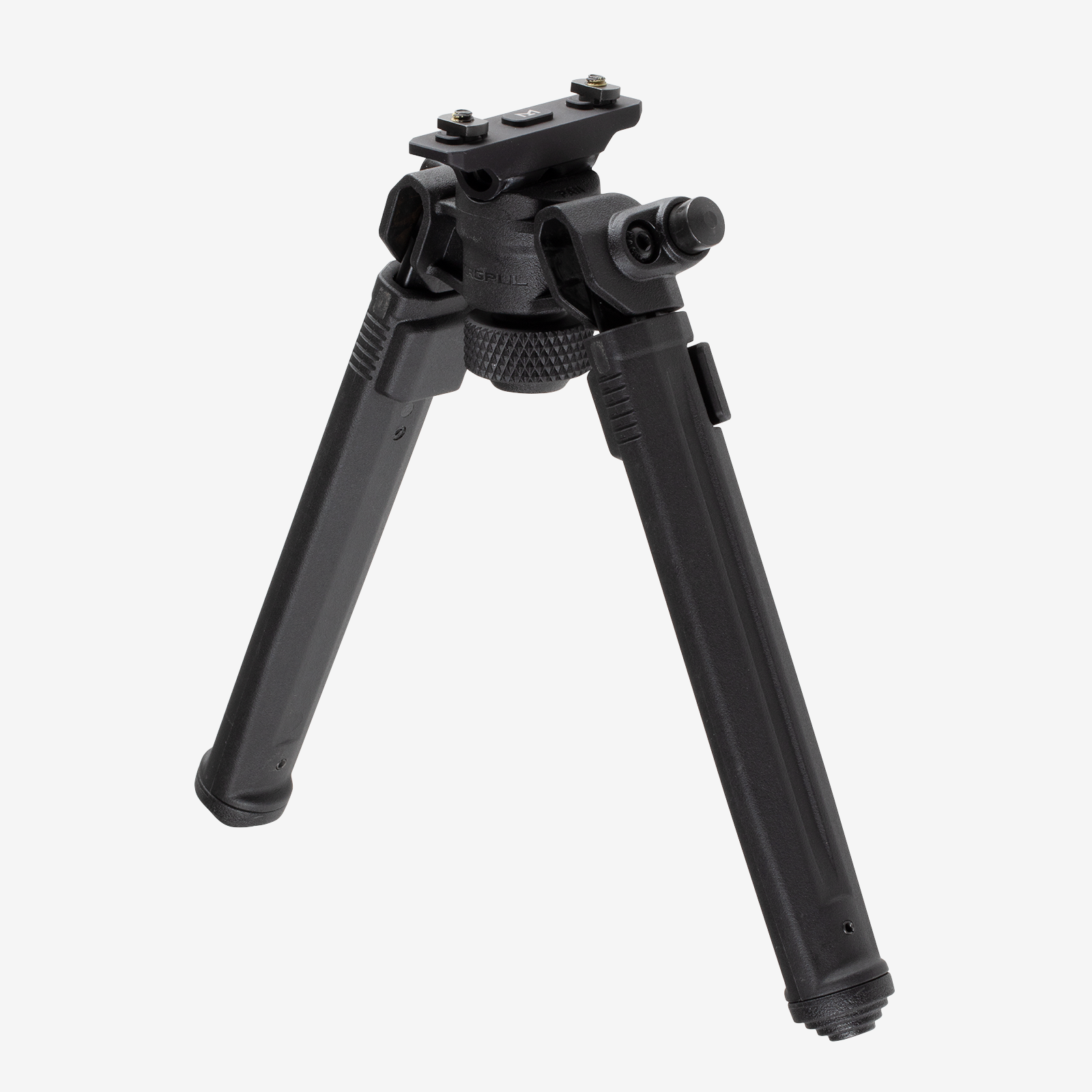 Magpul Bipod for Mlock - BLK