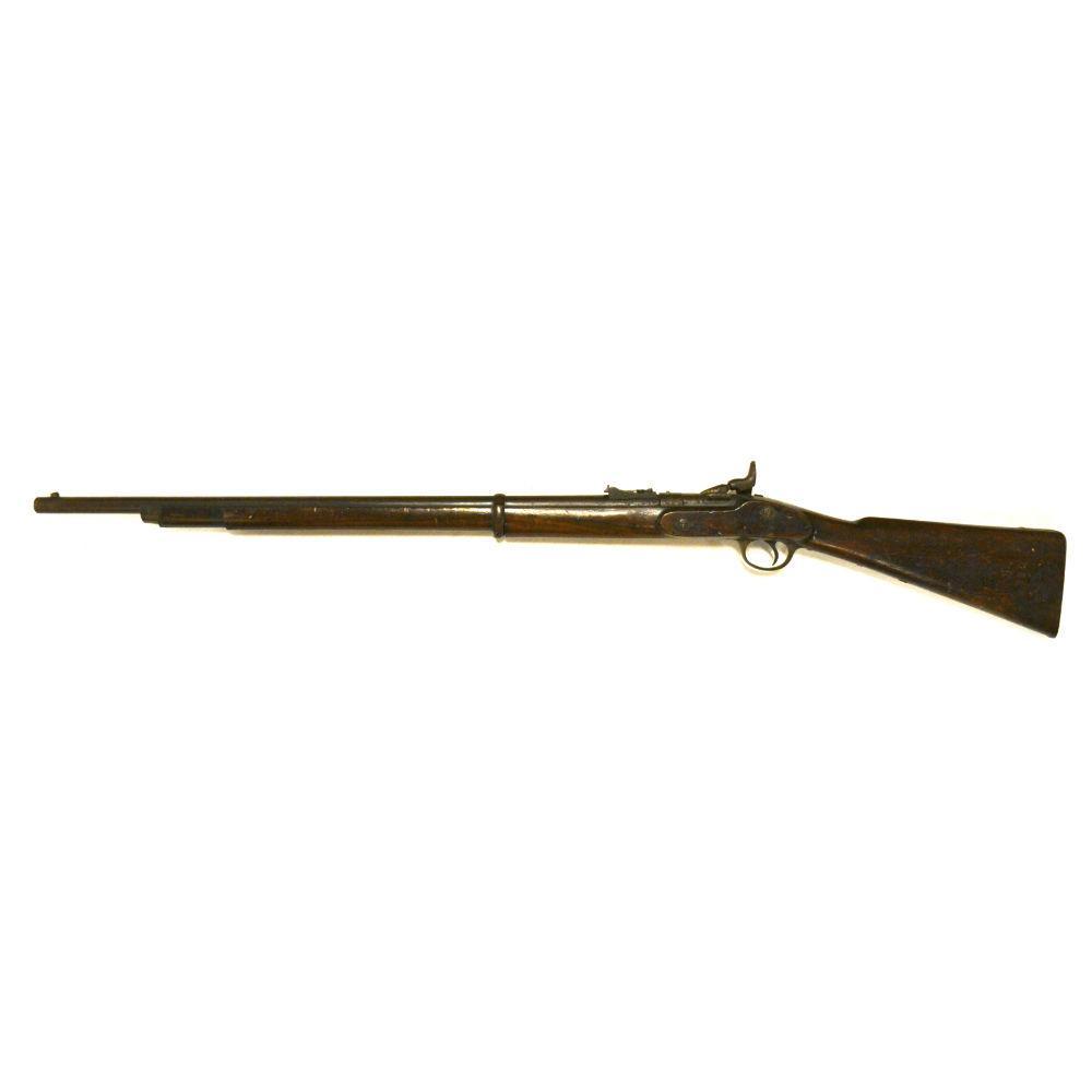Surplus 1866 BSA Snider Enfeild Rifle (00367)