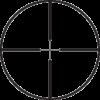 VX-Freedom 1.5-4x20 (1inch) Matte Duplex