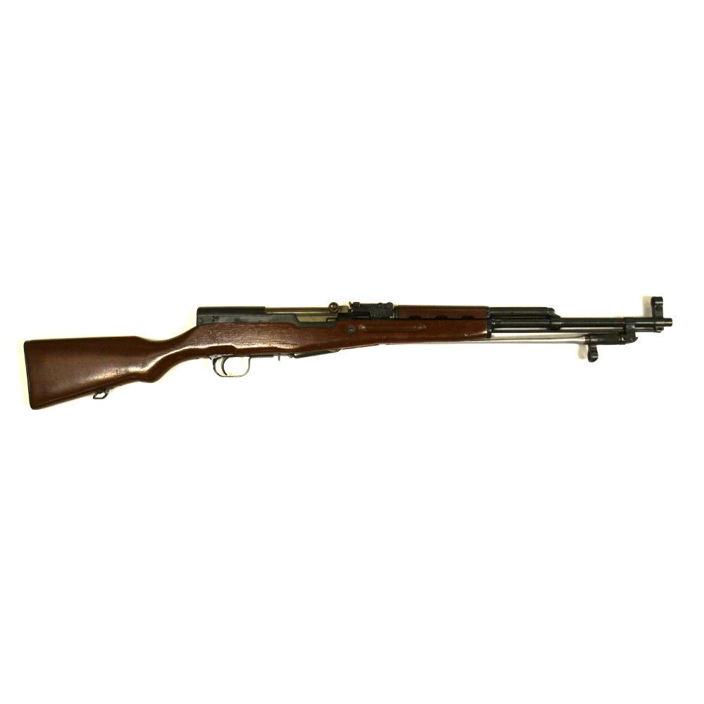 Used Chinese SKS - Sporter Variant (7.62x39)